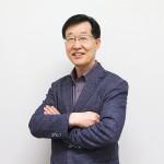 김준균 엘리펀드 신임 대표