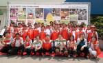 전라남도광역정신건강증진센터가 개최한 제1회 전남 정신장애인 인권문화제