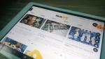 키랩 보드게임카페가 옐로오투오 서울오빠와 손잡고 전략적 마케팅을 추진한다