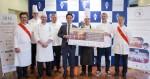 르 꼬르동 블루-숙명 아카데미가 26일 제10회 아시아 에스코피에 주니어 요리대회의 한국 대표 선발전을 개최한다. 사진은 2016 제9회 에스코피에 주니어 한국 대표 선발전