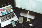 한컴지엠디는 싱가포르 정보통신미디어개발청에 모바일 포렌식 솔루션 5종을 공급한다
