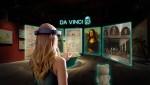 스트라다 월드와이드가 혼합현실과 가상현실 아우르는 MRA2017 대구를 6월 9일 개최한다