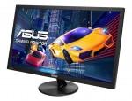 ASUS가 보급형 모니터 및 미니 PC 제품 국내 출시를 통해 시장 확대에 나선다