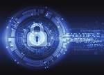 인피니언이 업계 최초로 비접촉 보안칩에 포스트 양자 암호를 구현했다
