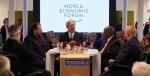 아벨리노그룹 이진 회장이 세계경제포럼의 제4차산업혁명글로벌센터 창립 회원으로 선정되었다