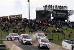 쌍용자동차가 티볼리 론칭 이후 유럽시장에서 높아진 브랜드 인지도 및 경쟁력을 더욱 강화하기 위해 스포츠 본고장인 유럽에서 쌍용 브랜드를 내건 레이싱대회를 개최했다