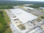 2016년 연간 점유율 1위 오른 데 이어 성장 가속 기대 삼성전자가 세계 최대 가전 시장인 미국 시장 공략을 위해 미국 사우스캐롤라이나주에 생활가전 생산거점을 구축한다