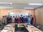 한국소비자티브이와 한국소비자단체협의회가 6월 15일 한국소비자단체협의회 회의실에서 업무협약을 맺었다