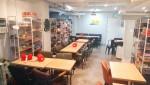 한국교육경영연구원의 B2C 카페브랜드 키랩보드게임카페가 개점 6개월 만에 방문객 7700명을 돌파했다