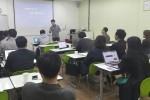 키위아카데미의 현업 전문가에게 배우는 페이스북 유튜브 카카오마케팅 교육이 눈길을 끌고 있다.