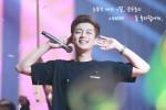 하이라이트 윤두준 팬페이지 더다즐링줄라이이 7월 4일 윤두준의 스물아홉 번째 생일을 기념하여 한국백혈병어린이재단에 기부금 100만 원을 전달했다
