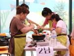 서울시립북부장애인종합복지관이 7월 13일 맛있는 나눔 프로그램에서 요리경연대회를 개최하여 그동안의 실력을 확인하는 시간을 가졌다