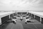 비스타젯이 전세계 모든 지역에서 지속적으로 시장 점유율을 늘려가고 있다. 사진은 비스타젯 항공기