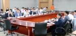 28일 충남연구원과 충남도가 공동 개최한 장기미집행 도시계획시설 해소방향 세미나가 열렸다
