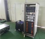하이브리드형 에너지 저장장치
