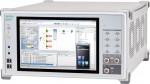 안리쓰가 자사의 보급형 장비인 MD8475B의 기능을 확장시킨 eMSU 장비 MD8475B-071과 LTE 4x4 MIMO 옵션 MX847550B-041의 출시를 발표했다. 사진은 Anritsu MD8475B Signalling Tester