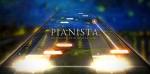 수퍼브가 신작 모바일 게임 피아니스타를 7일 구글 플레이스토어에 출시했다