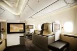 루프트한자 독일항공이 7월부터 9월까지 인천-프랑크푸르트 노선에 루프트한자 A380을 주 7회 재운항한다