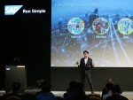 SAP 코리아가 7월 4일 서울 코엑스 그랜드볼룸에서 SAP 포럼 서울을 성황리에 개최했다