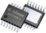 인피니언은 SMART7을 기반으로한 하이사이드 전력 스위치 제품군 PROFET™+2 와 High Current PROFET™을 출시하였으며 1년 내에 SPOC™+2 멀티채널 SPI 하이사이드 전원 컨트롤러를 출시할 예정이다