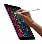 SK텔레콤이 완전히 새로운 10.5형 iPad Pro와 새로운 12.9형 iPad Pro를 선보이며 6일부터 예약가입을 실시한다