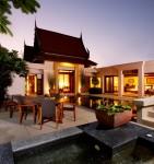 반얀트리 호텔 앤 리조트 그룹이 휴가객 대상으로 특별 패키지를 출시했다
