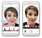 로레알과 퍼펙트가 로레알 브랜드의 메이크업 컬렉션을 메이크업 앱 유캠 메이크업으로 구현하는 글로벌 파트너쉽을 발표했다