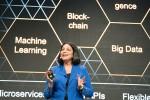 SAP가 독일 현지시간 11일 SAP 레오나르도 라이브를 개최하고 새로운 IoT 솔루션 및 서비스를 대거 공개했다