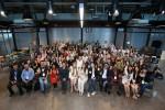 SAP 아시아·태평양 아카데믹 컨퍼런스 2017이 한국에서 진행됐다