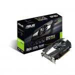 ASUS가 콤팩트한 사이즈의 그래픽 카드 Phoenix GeForce GTX 1060를 출시했다