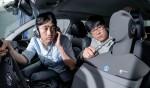 현대∙기아자동차가 카카오의 인공지능 플랫폼 카카오 I의 음성인식을 활용한 서버형 음성인식 기술 개발을 완료하고 9월 출시 예정인 제네시스 G70에 처음 적용한다