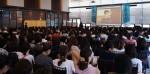 CMS에듀가 7월 20일 대치·목동·평촌에서 2017 CMS 영재학교·올림피아드 전략 설명회를 개최했다