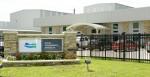 두산중공업이 미국 법인 DHIA가 미국 가스터빈 서비스 업체인 ACT Independent Turbo Services의 인수를 완료했다