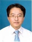 동명대 송정훈 교수
