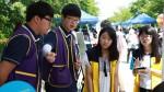 문산청소년문화의집이 14일 2017년 경기도 청소년 활동 프로그램 공모사업 운영기관으로 선정됐다