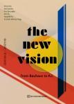 르 메르디앙 서울의 아트센터 M컨템포러리가 9월 1일부터 11월 19일까지 첫 전시 The New Vision : 바우하우스에서 인공지능까지를 개최한다