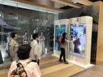 서울시립도봉노인종합복지관이 MBC WORLD 문화체험을 실시했다