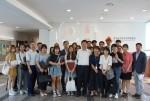 한국보건복지인력개발원과 서원대가 IPP형 장기현장실습 업무 협약을 체결했다