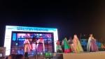 문화기획단체인 문화창작공장 로운은 지난해에 이어 제3회 서울스토리패션쇼를 개최한다. 사진은 지난해 개최된 제2회 서울스토리패션쇼