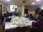 서울특별시립보라매청소년관이 8월 19일 오후 2시부터 4시까지 환경과학교실 프로그램을 실시한다