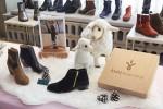 TBA코리아가 이뮤 오스트레일리아의 17FW 뉴 컬렉션 론칭과 함께 프레스 프레젠테이션 행사를 성황리에 개최했다