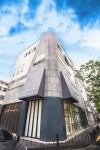 웨딩토탈샵 더켈리브라이드가 15일 안산고잔점을 오픈했다. 사진은 더켈리브라이드 안산 고잔점 매장