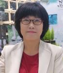 전라남도 윤미숙 섬 가꾸기 전문위원