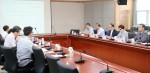 충남연구원은 31일 문재인 정부 지역균형발전정책 워크숍을 연구원에서 개최했다