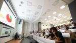 건국대가 KU식물생명과학 심포지엄을 성공적으로 개최했다고 밝혔다