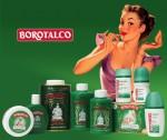 보로탈코 브랜드 이미지