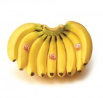 돌 코리아가 수원삼성블루윙즈에 바나나 2만개를 협찬한다