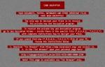 안랩dl 온라인 광고를 악용해 유포되는 케르베르 랜섬웨어에 대해 주의를 당부했다