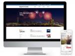 한국카지노업관광협회가 홈페이지 리뉴얼을 실시했다