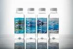 GS리테일이 운영하는 GS25, GS수퍼마켓, 왓슨스가 러시아의 프리미엄 생수 바이칼딥워터을 판매한다